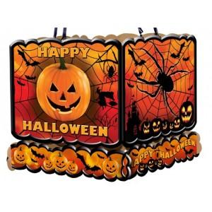 Dekoracja podwieszana Halloween