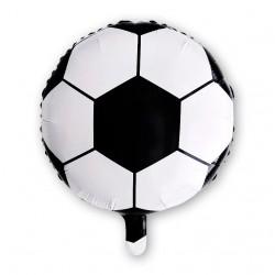 Piłka balon foliowy 45 cm